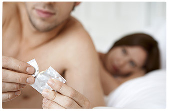 prevenzione sessuale anti condilomi