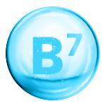 Vitamina B7 (Biotin)