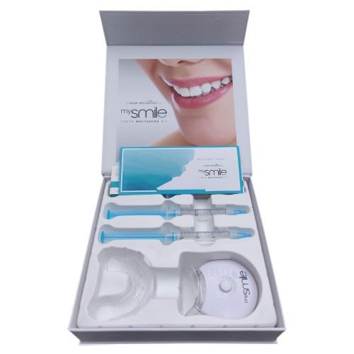 mysmile-teeth-whitening-kit