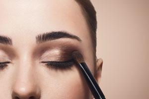 eye-make-up