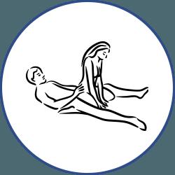 kamasutra anale: Lo smorzacandela