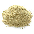 image of Fenugreek Extract