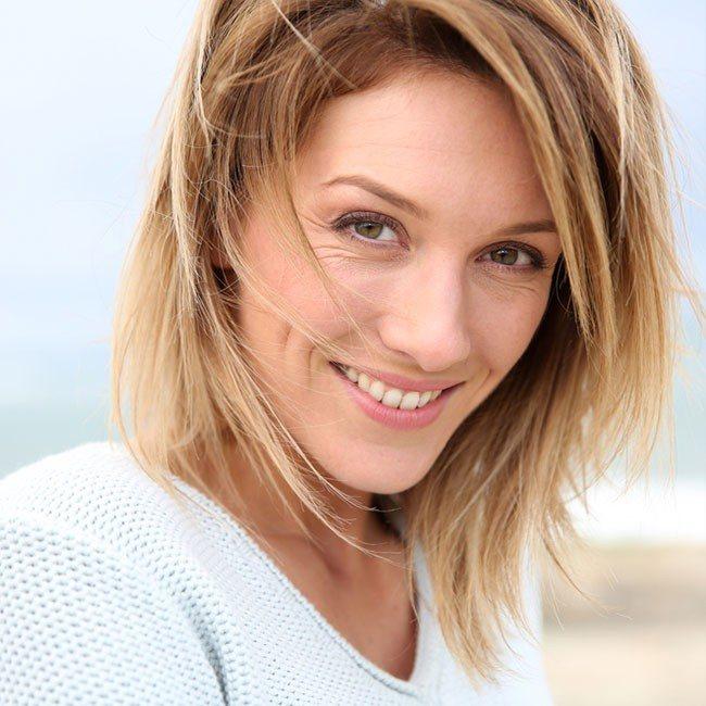Cosa sono perimenopausa, menopausa e postmenopausa e come combatterle