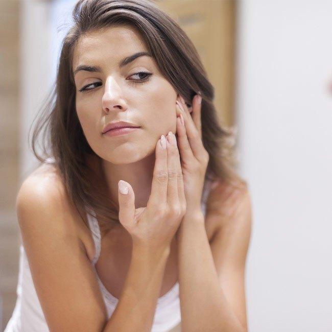 Cure per l'acne