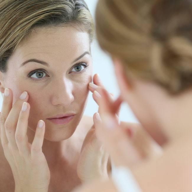 Perché il Collagene è importante per la pelle?