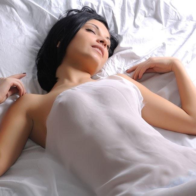 Benessere e Igiene Intima Femminile