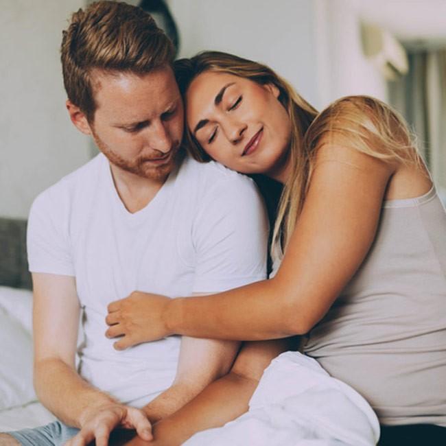 Infertilità maschile e marijuana: la correlazione