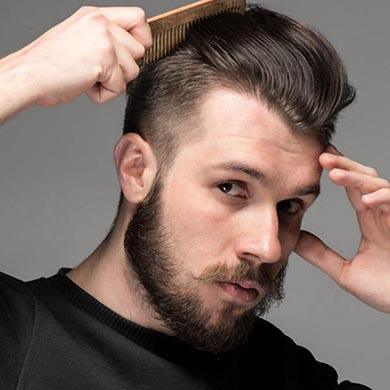 Gli integratori per capelli e il Rame