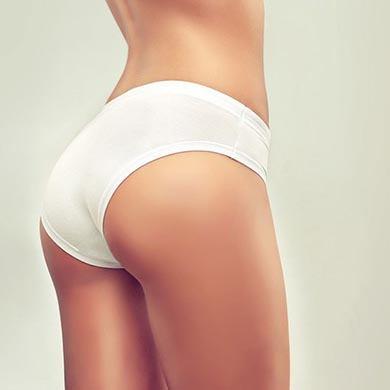 Come eliminare la cellulite con l'attività fisica?
