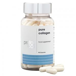 ProtoCol Collagene Verisol Puro