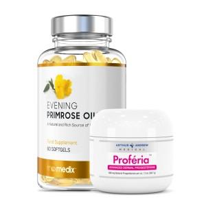 Combo Menopausa   Prodotti Naturali per Menopausa   ShytoBuy