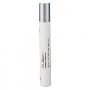 Skin Doctors Zit Zapper Anti Brufoli - Correttore per il trattamento dei brufoli - 10 ml  Roll-On