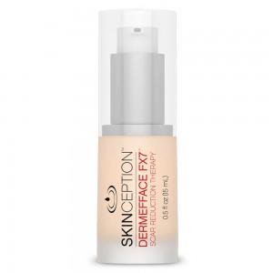 Skinception Dermefface FX7 - Crema per migliorare  l'aspetto delle cicatrici - 15ml - ShytoBuy Italy