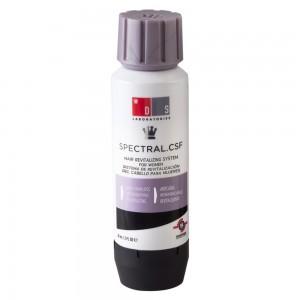Spectral.CSF - Spray per Capelli Femminili