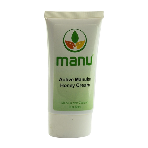 /images/product/package/active-manuka-honey-cream.jpg