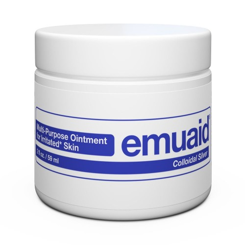 /images/product/package/emuaid-blue-front-newpack.jpeg