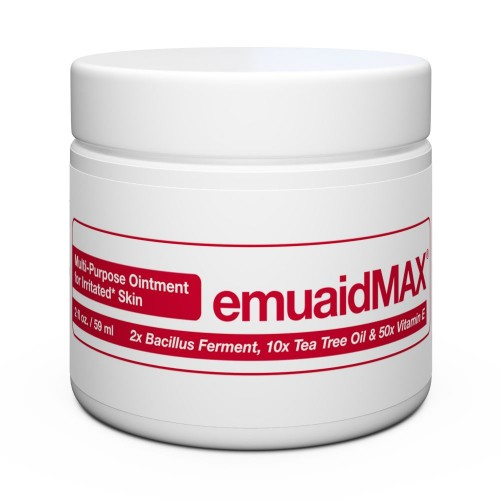 /images/product/package/emuaid-red-front-newpack.jpeg