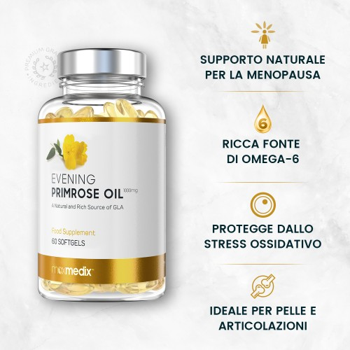 /images/product/package/evening-primrose-oil-3.0-it-new1.jpg