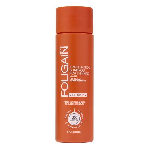 /images/product/package/foligain-shampoo-men-box-1.jpg