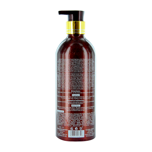/images/product/package/makari-exclusive-toning-lotion-back.jpg