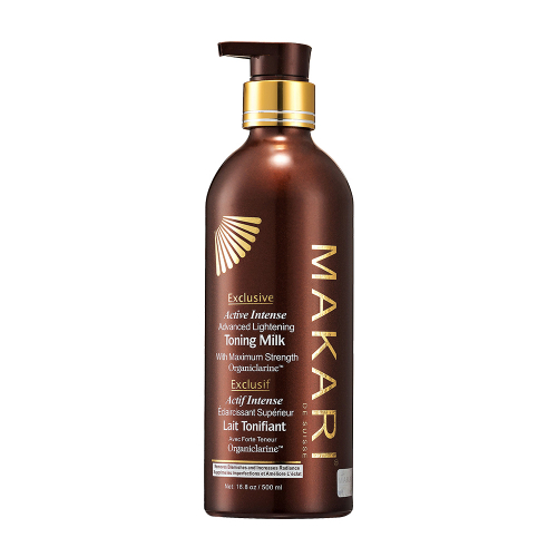 /images/product/package/makari-exclusive-toning-lotion.jpg