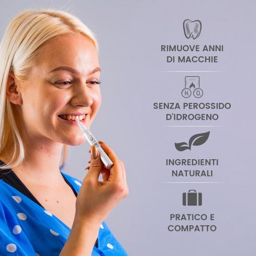 /images/product/package/mySmile-teeth-whitening-pen-3-it-new.jpg