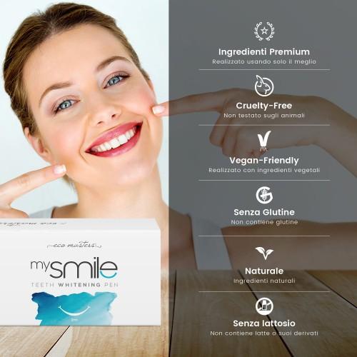 /images/product/package/mySmile-teeth-whitening-pen-5-it-new.jpg