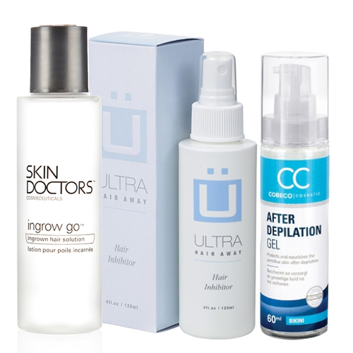 /images/product/package/skin-doctors-ingrow-go-ultra-hair-away-after-depilation-and-cc.jpg