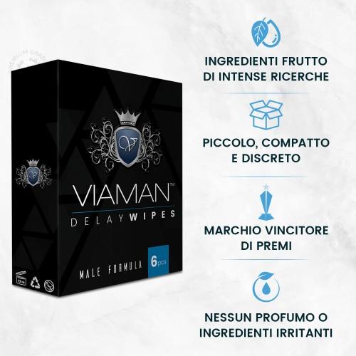 /images/product/package/viaman-delay-6-wipes-3-it-new.jpg