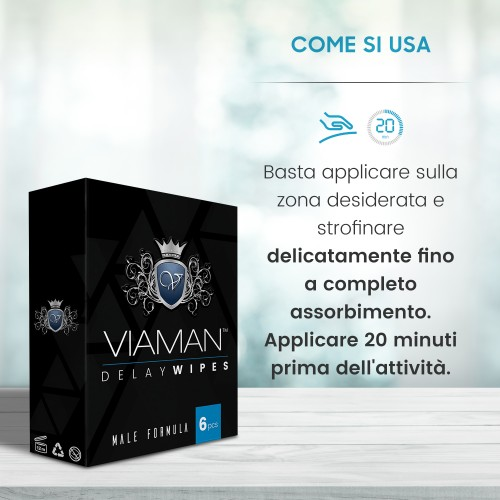 /images/product/package/viaman-delay-6-wipes-6-it-new.jpg