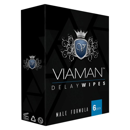 /images/product/package/viaman-delay-6-wipes.jpg