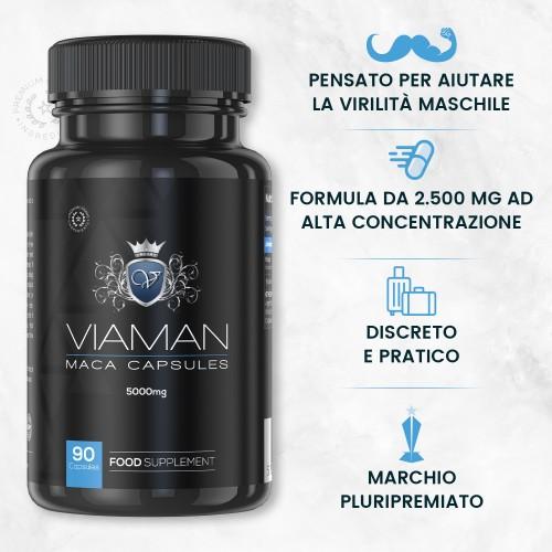 /images/product/package/viaman-maca-caps-3-it-new.jpg