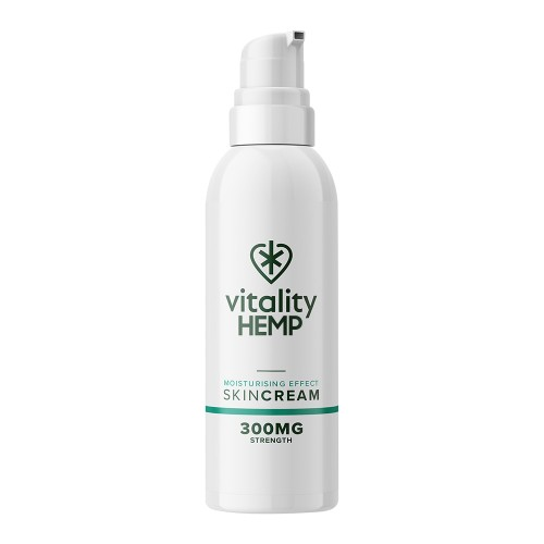 /images/product/package/vitalitycbd-product-new.jpg