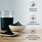 /images/product/thumb/activated-charcoal-caps-it-4.jpg