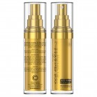 /images/product/thumb/anti-ageing-eye-serum-2-new.jpg