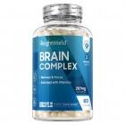 /images/product/thumb/brain-complex-capsules-1.jpg