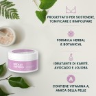 /images/product/thumb/breast-firming-cream-3-it-new.jpg