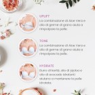 /images/product/thumb/breast-firming-cream-5-it-new.jpg