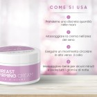 /images/product/thumb/breast-firming-cream-6-it-new.jpg