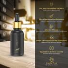 /images/product/thumb/carrot&arganserum-3-it-new.jpg