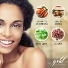/images/product/thumb/carrot-argan-face-cream-5-it-new.jpg