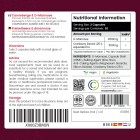/images/product/thumb/cranberry-and-d-mannose-capsule-back-label.jpg