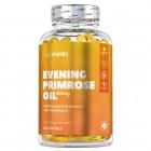 /images/product/thumb/evening-primrose-oil-softgels-1.jpg