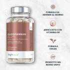 /images/product/thumb/glucomannan-plus-b6-capsules-it-3.jpg