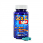 /images/product/thumb/gold-max-blue.jpg