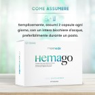 /images/product/thumb/hema-go-caps-6-it-new.jpg