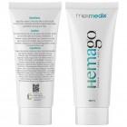 /images/product/thumb/hema-go-cream-2-new.jpg