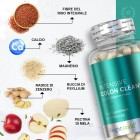 /images/product/thumb/intensive-colon-cleanse-capsules-it-4.jpg