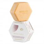 /images/product/thumb/makari-anticeptic-soap.jpg