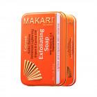 /images/product/thumb/makari-extreme-soap.jpg